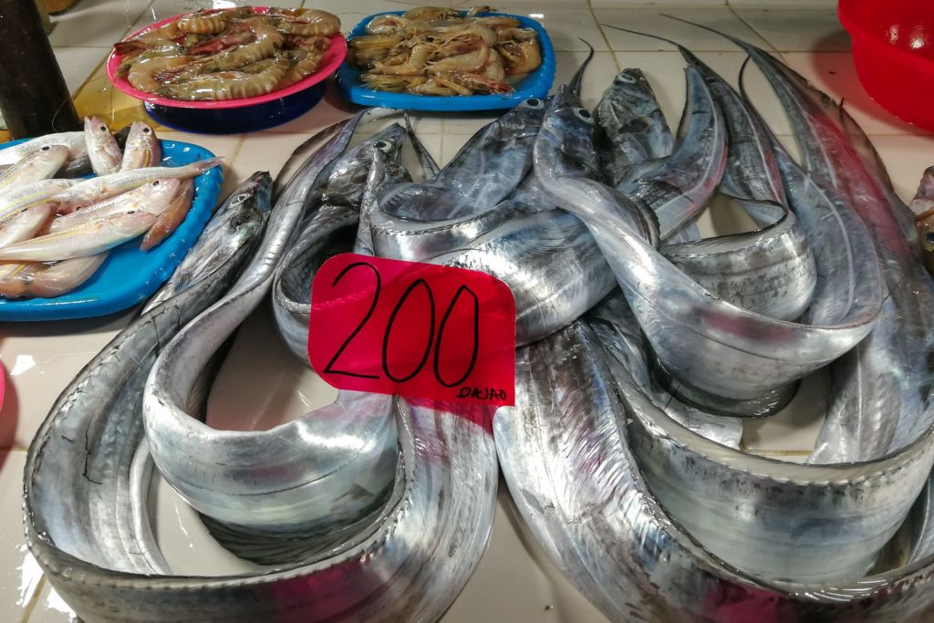 Philippines, Panglao, Bohol, seafood prices Philippines 2020, seafood prices Bohol 2020, seafood prices Panglao 2020, Tagbilaran prices 2020, how much fish costs in the Philippines, fish market Philippines, Филиппины, Панглао, Бохол, цены на морепродукты Филиппины 2020, цены на морепродукты Бохол 2020, цены на морепродукты Панглао 2020, Тагбиларан цены 2020, сколько стоит рыба на Филиппинах, рыбный рынок Филиппины,