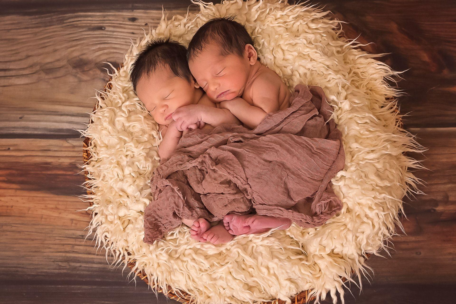 роды на Филиппинах, Беременность на Филиппинах