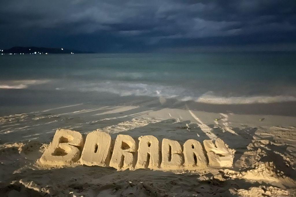 мама азия, Филиппины фото, Филиппины сейчас, Филиппины, Боракай, Боракай Филиппины, Боракай 2021, новости Боракая, как попасть на Боракай, что интересного на Боракае, что делать на Боракае, развлечения на Боракае, лучшие пляжи мира, лучший пляж Филиппин, Белый пляж Боракай Филиппины, Вайт бич Боракай, Boracay White Beach, куда поехать на Филиппинах, Филиппины что посмотреть, Филиппины острова, Филиппины 2021, Боракай 2021, Филиппины отдых, Филиппины туры,